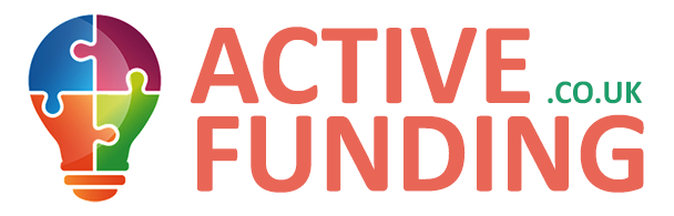 Active Funding - Full service fundraising management consultancy